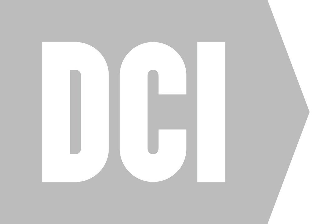 DCI Official Logo.jpg