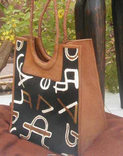 Copy of Braided-Handle-Bag.jpg