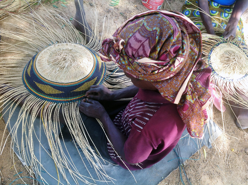basketweavingghana.jpg