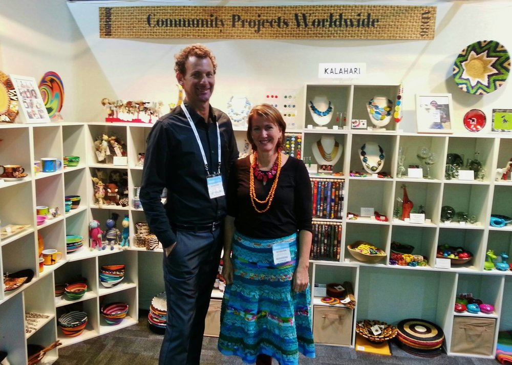 pru at melb gift fair.jpg