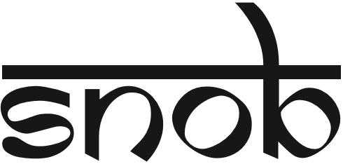 snob logo.png