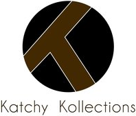 Katchy Kollections Logo NEW.png