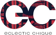 Eclectic Chique Logo NEW.png
