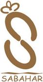 Sabahar Logo New.png