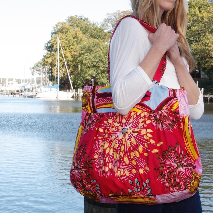 dandelion bag in use.jpg