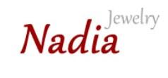 Nadia Jewelry Logo.jpg