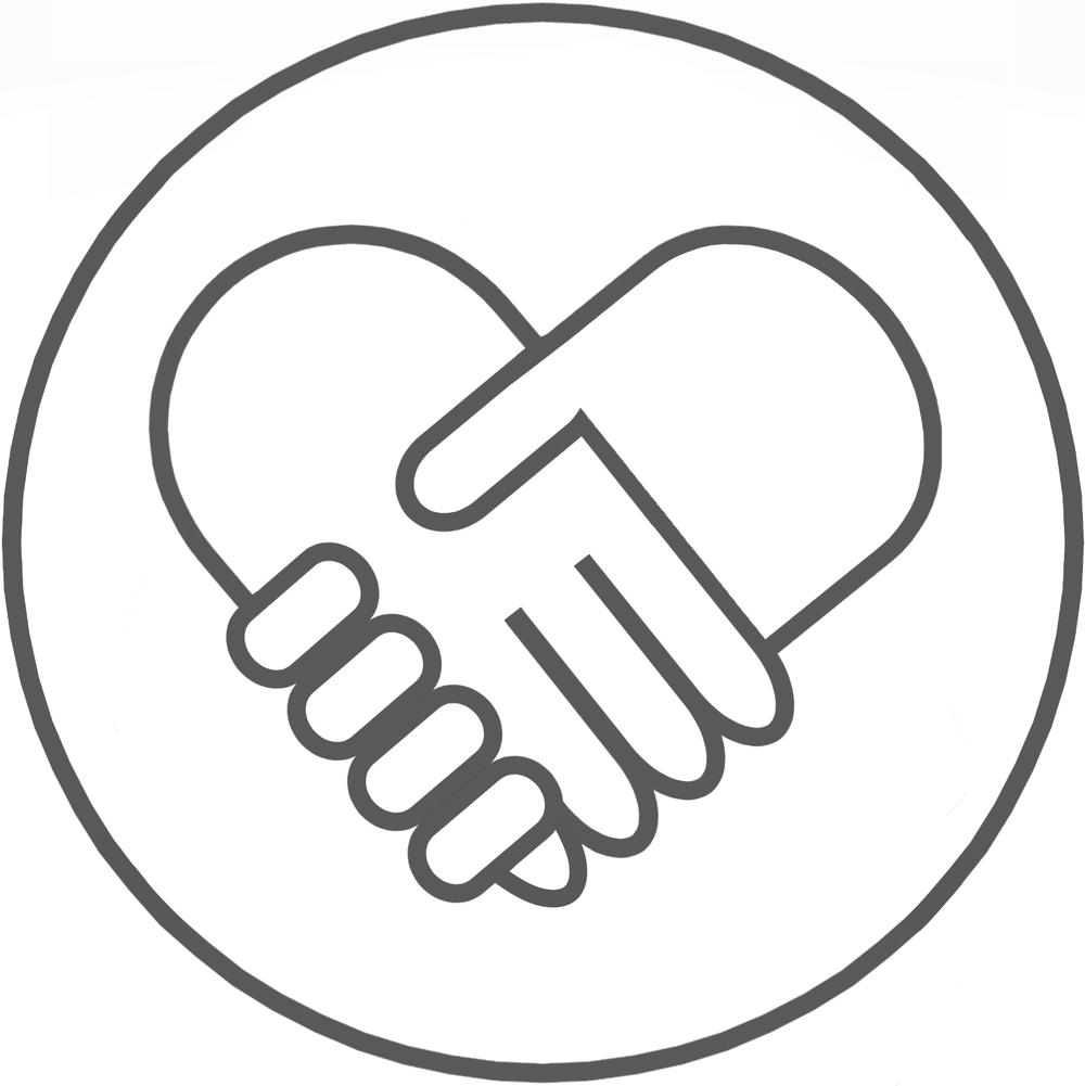 ....  We  act  with  honor  and  truthfulness , and  hold  each other  accountable .  We are the  collaborative inclusive impact  which focuses on building a strong value-based institution that defines the way we operate within and without.  ..  Nous agissons avec honneur et vérité et nous nous tenons responsables.  Nous sommes l'impact intégral collaboratif qui se concentre sur la création d'une institution à forte valeur ajoutée qui définit la façon dont nous operons.  ....