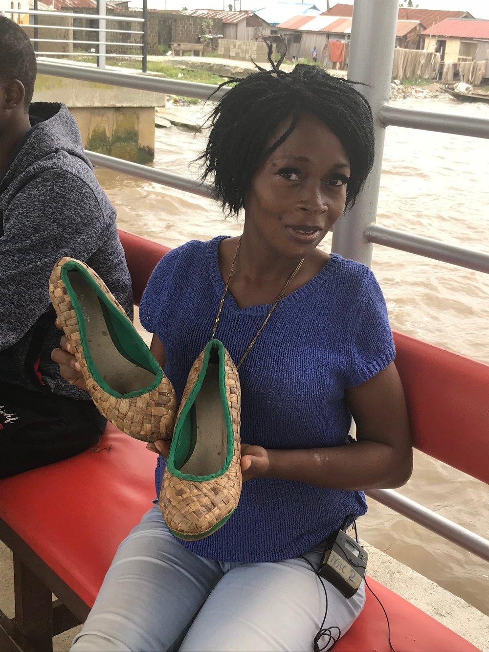 Artisan - Shoes.jpg