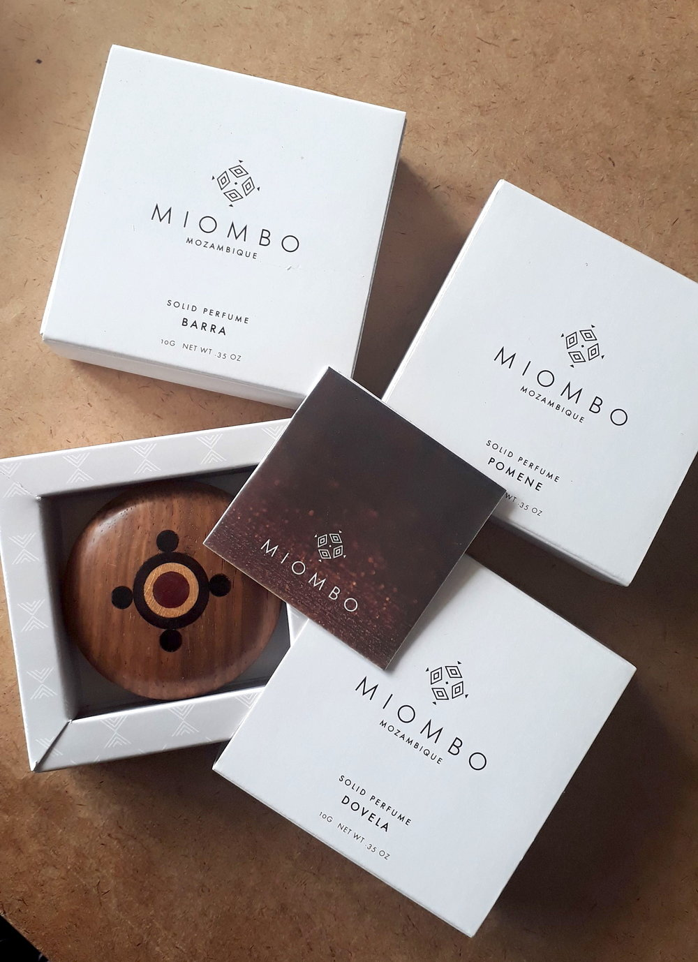 MIOMBO solidperfume1.jpg