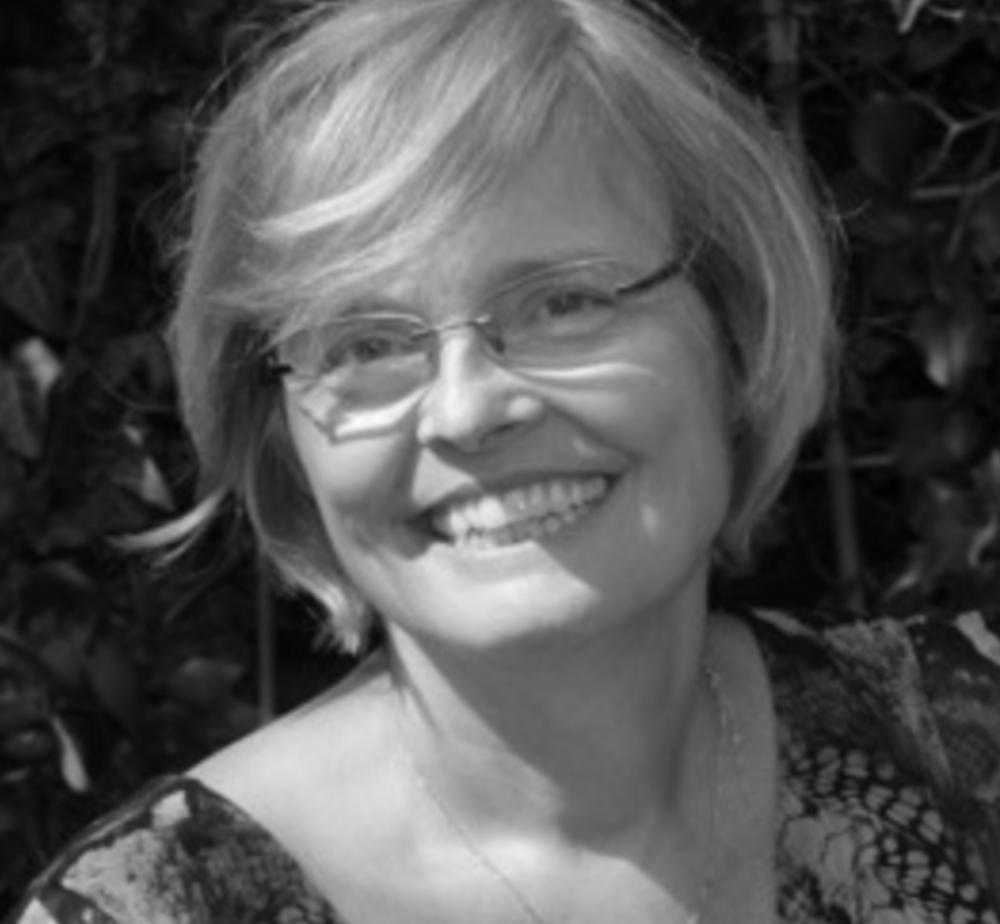 VC Alice Bouman-Dentener