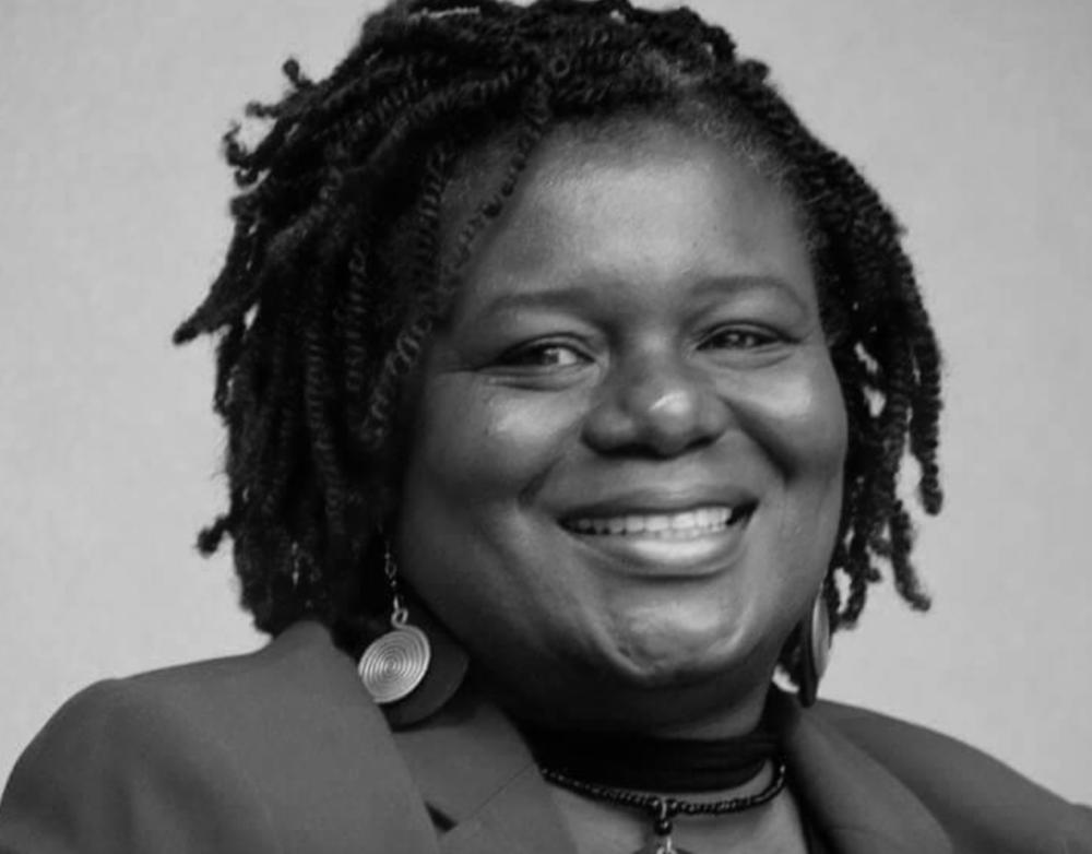Francesca Brenda Opoku
