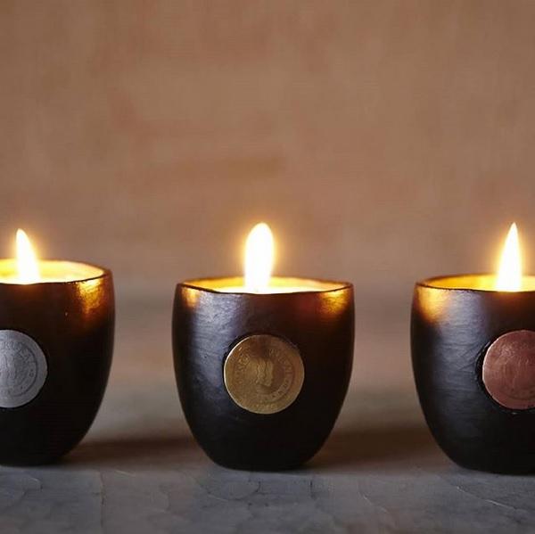 Gone Rural aromatherapy candles.jpg
