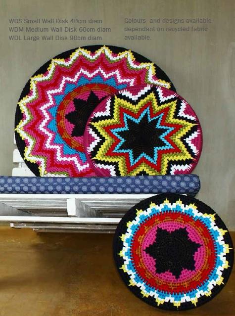 Fabric wall disks.jpg