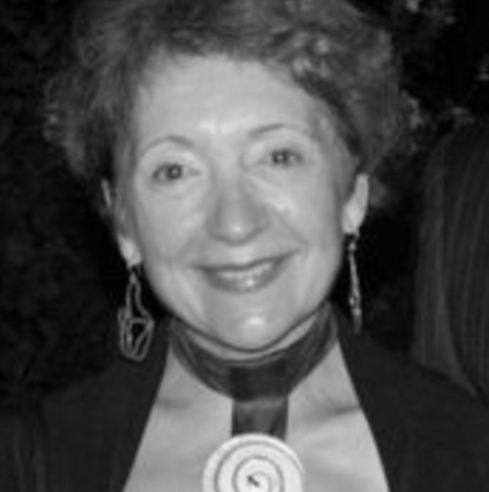 Elaine Bellezza