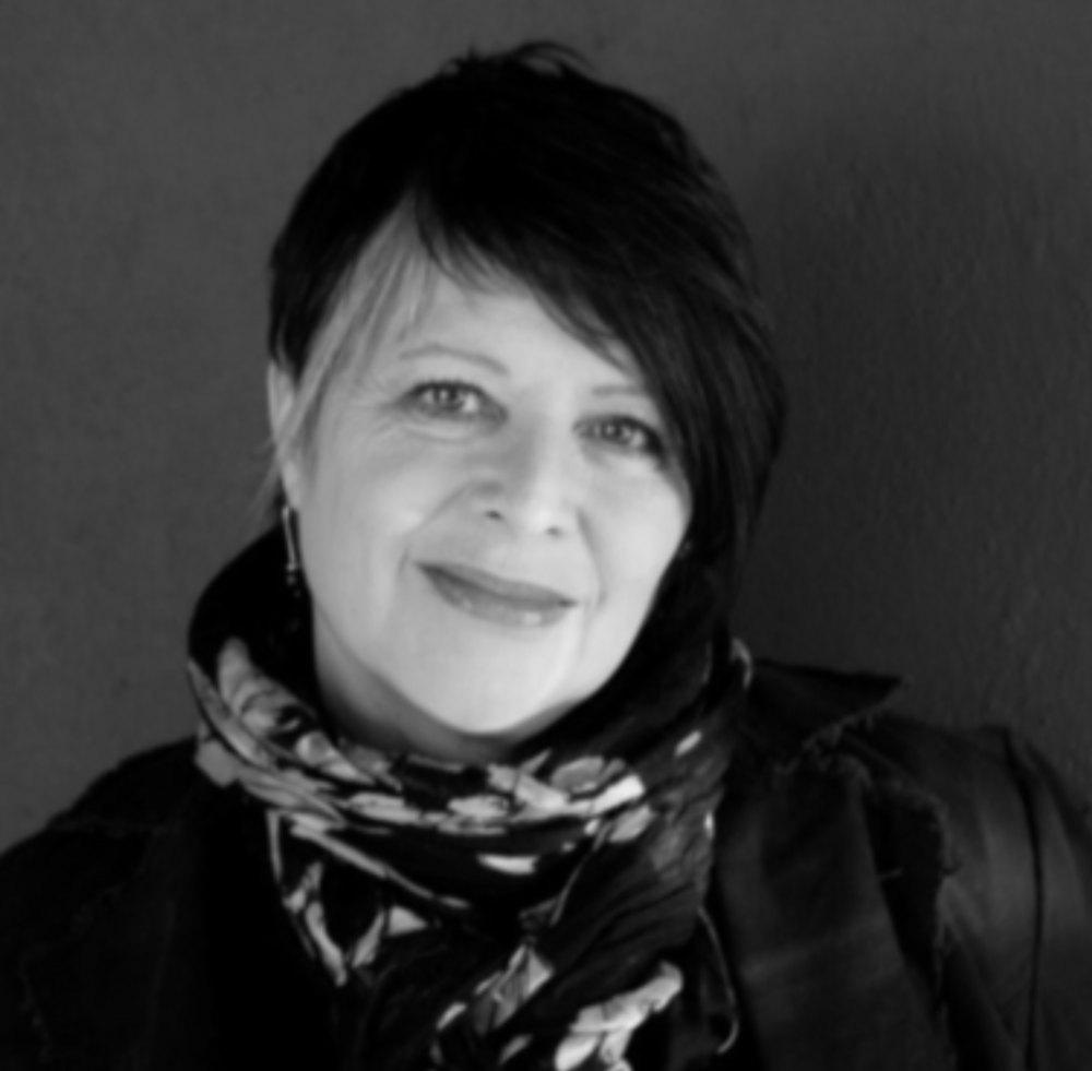 Maureen Waldeck
