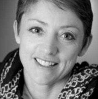 Chair Kathleen Holland