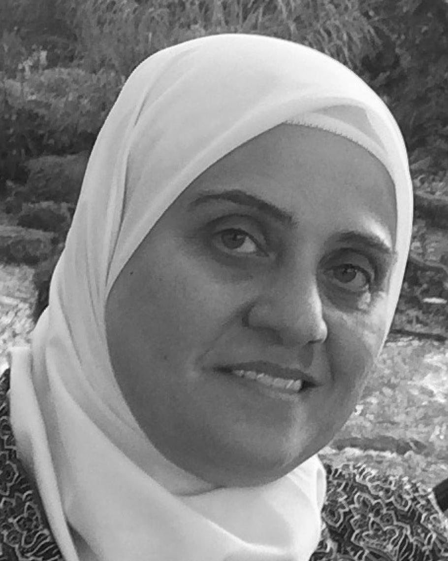 Samia Al Sayed