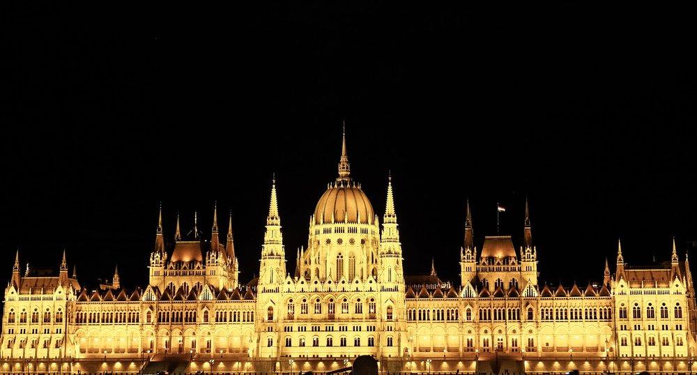 Budapest MissJayla
