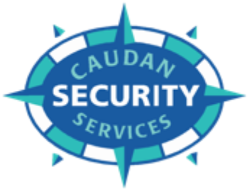 Caudan Security