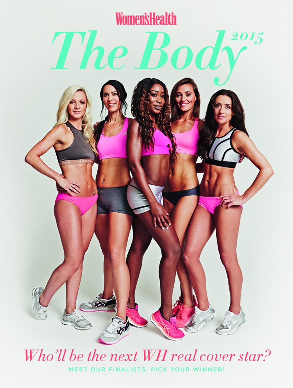 womens health cover rezied.jpg