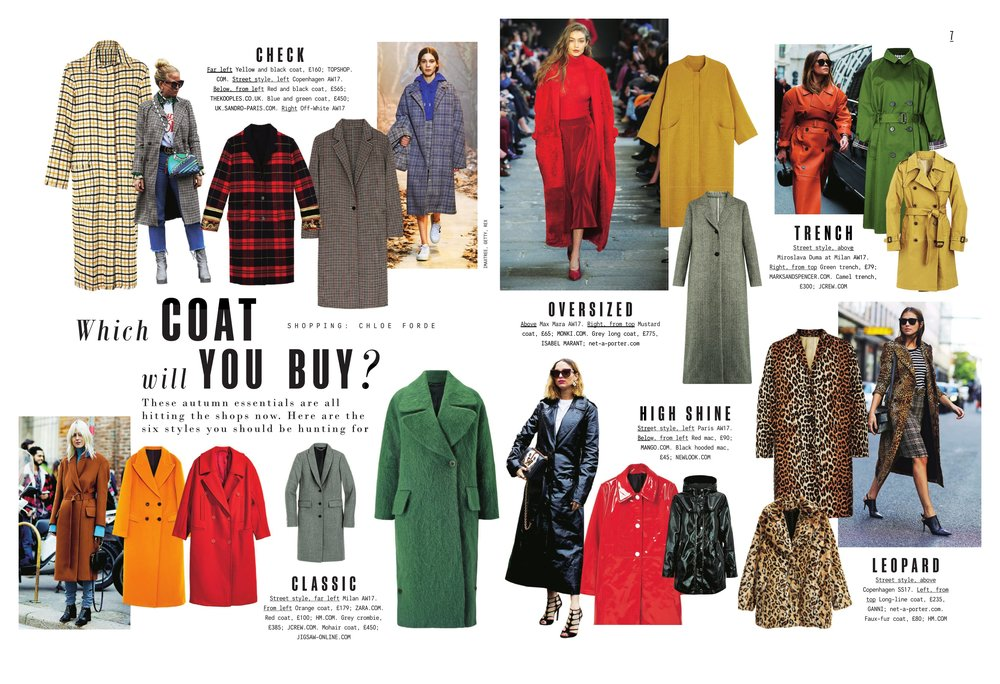 Coats shopping page (1)-1.jpg