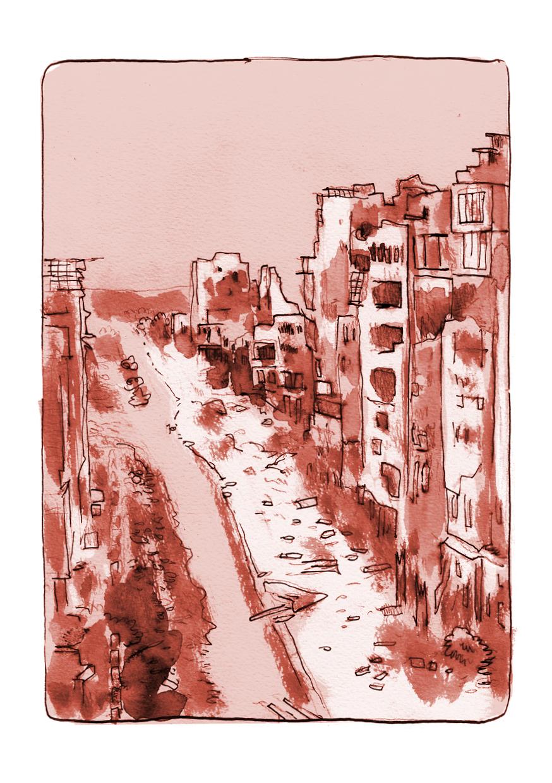 homs4.jpg