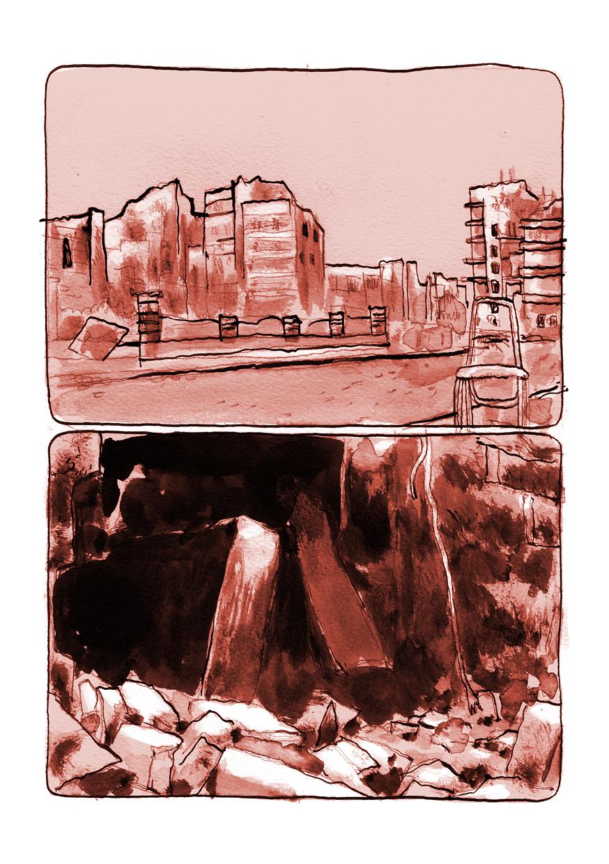 homs5.jpg