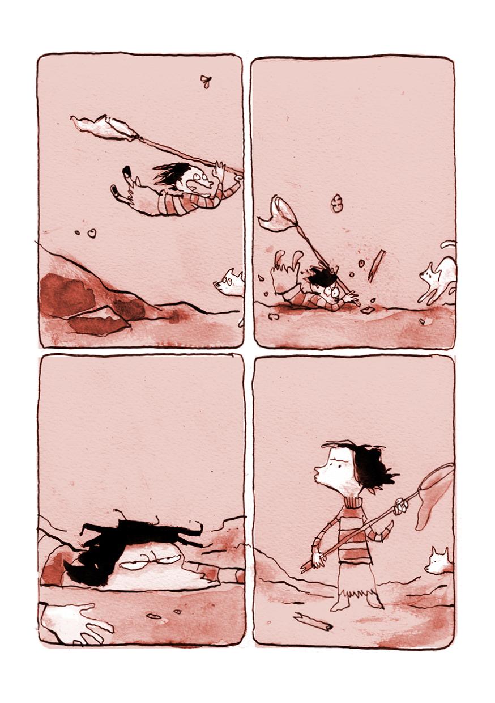 homs7.jpg