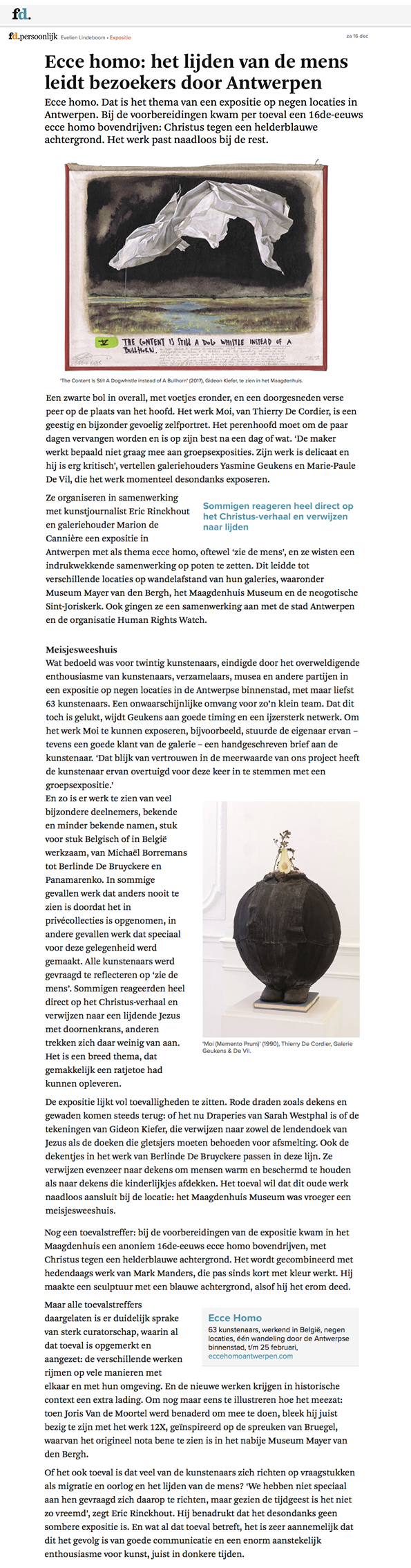 Financieel_Dagblad_Ecce_Homo_16-12-2017.jpg