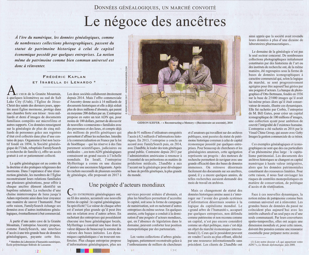 Le Monde Diplomatique jan 2018.jpg