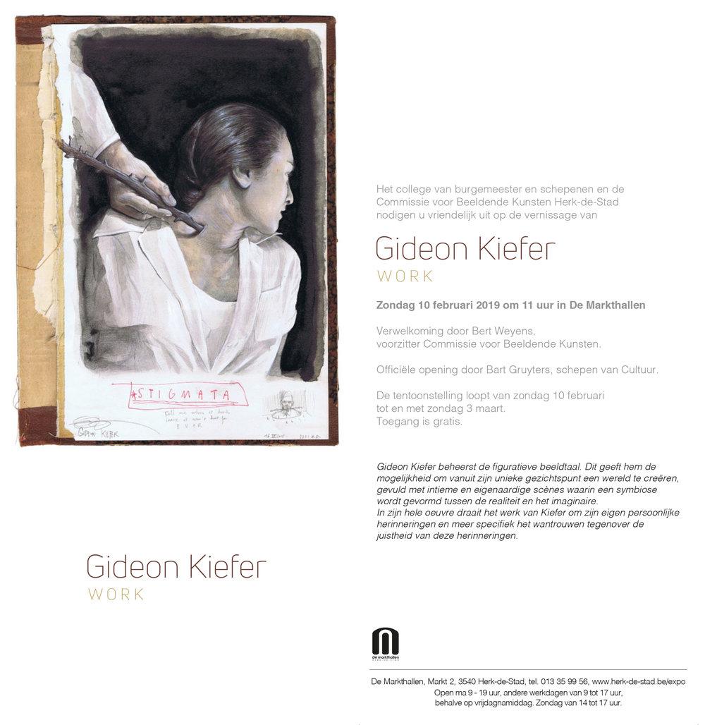 Uitnodiging Gideon Kiefer Herk-De-Stad.jpg