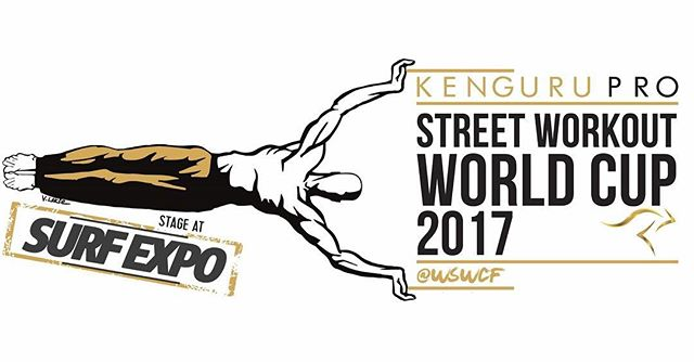 Tomorrow in Rome! Kenguru Pro Street Workout World Cup! Good Luck to our 3 Swiss participants @julian__sw, @alexis_barblastrz, @dark.skills ! Go for it! #sswc #swissstreetworkout #calisthenics #wswcf #worldcup #kenguru #streetworkout #uniksports #unikevents #radarbarzteam #streetworkoutitalia
