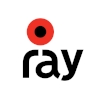 20161212_Ray_Logo_Colour_300dpi.jpg