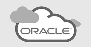 oraclecloud_bw.jpg