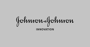 johnson-and-johnson-innovation_bw.jpg