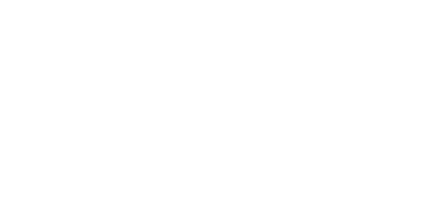 Language Consultants
