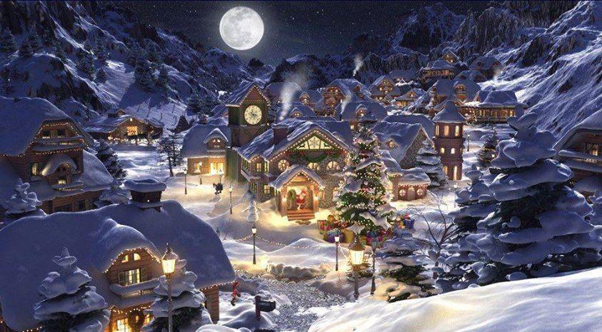 Weihnachten.jpg