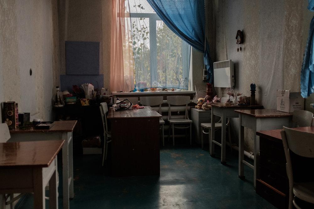 UKRAINE SAM LEES-4583.jpg