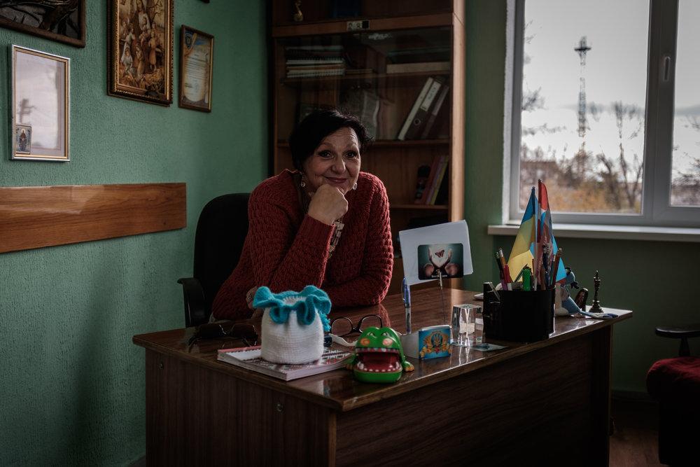 UKRAINE SAM LEES-4673.jpg