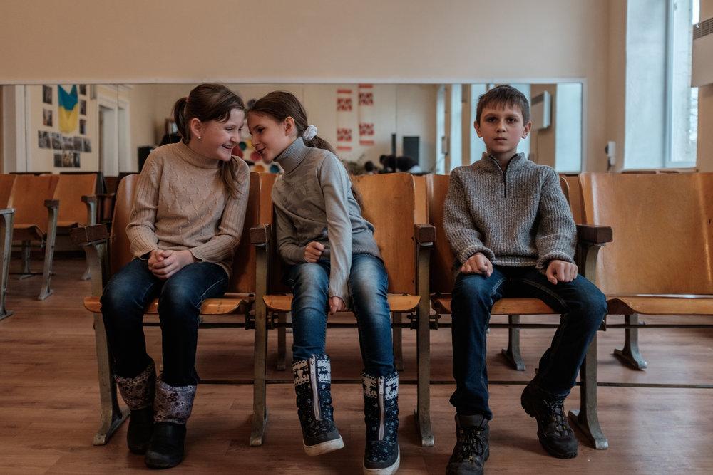 UKRAINE SAM LEES-4709.jpg