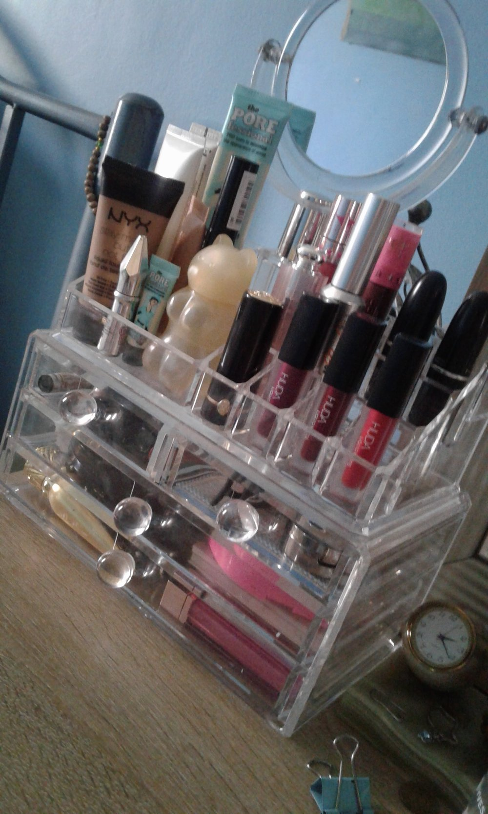 makeup setup.jpg
