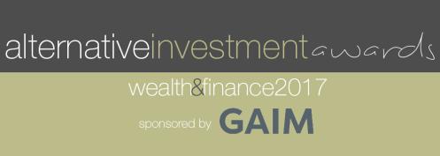 alt-invest-big_83217112414.png