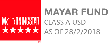 Mayar Fund 5 Stars Badge FEB 2018 - email version.png