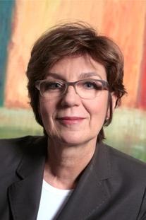 Sabine Volckens   Authorized Officer IMIIIOBILIS Investment Advisors GmbH B/O Hamburg