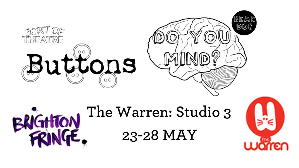 Facebook Event Header Brighton Fringe.jpg