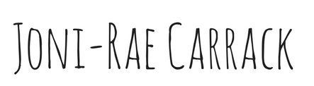 Joni-Rae Carrack