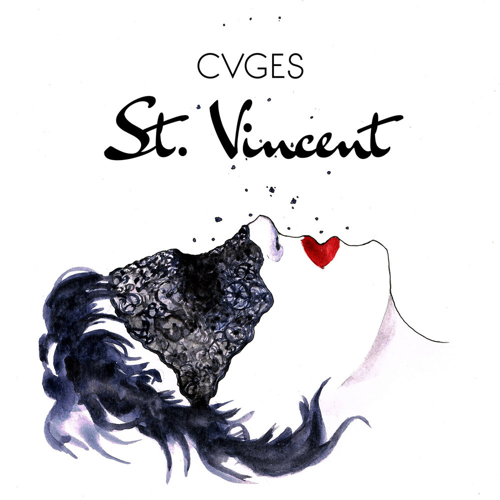 St. Vincent Artwork.jpg