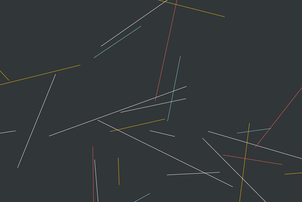 lines8-01.jpg