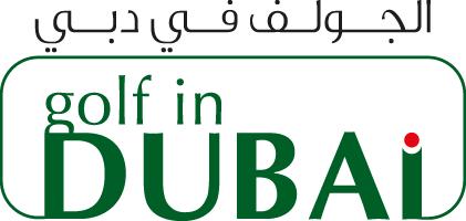 GID logo 2013 copy copy.png