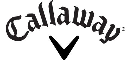 callaway-logo copy.png